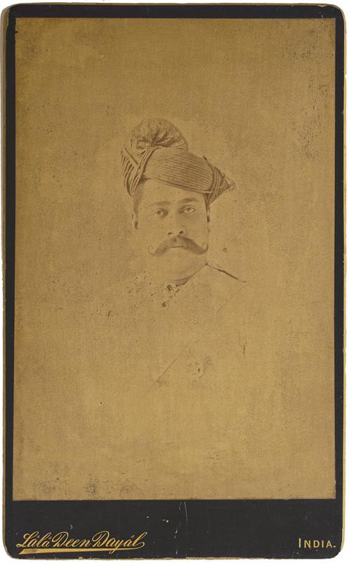Shivaji Rao Holker