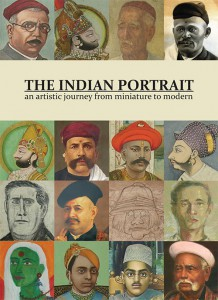 The Indian Portrait