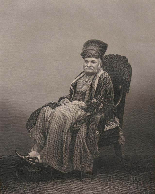 Sir Jamsetjee Jeejeebhoy