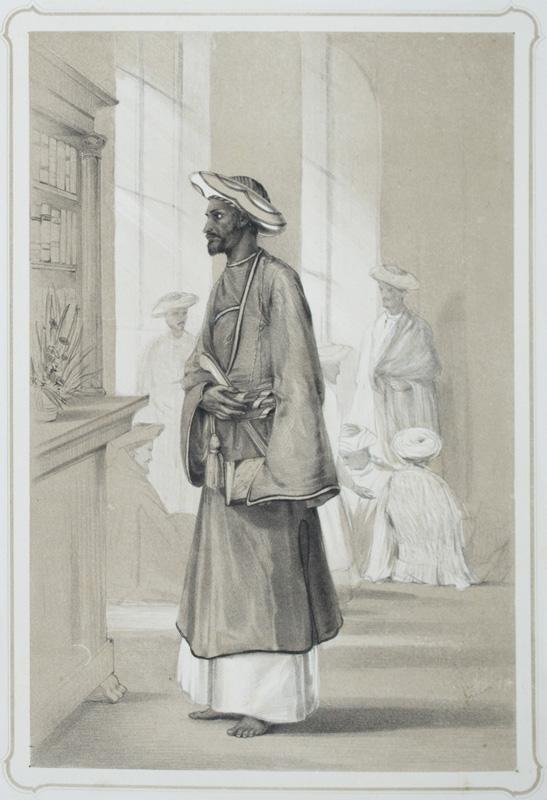Dedar Khan